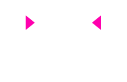 PERSONZ OFFICIAL FAN CLUB WEBSITE